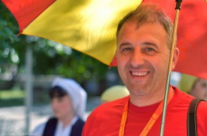 1. Dobri Jovevski